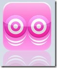 iTunes_wobble_icon
