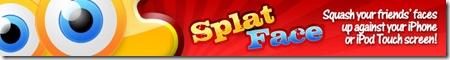 splatface-ad-728x90-v01